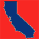 Moving companies licensed to provide moves throughout the State of California
