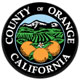 Orange County moving companies providing labor only services for loading long distance trucks and unloading household goods.
