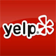 Great reviews on Yelp from our satisfied moving customers